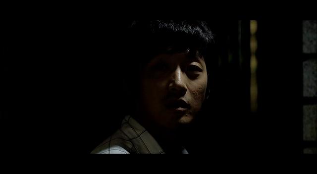 File:Darkyeongmin.png