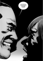 Issue113Negan2