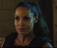 Gina Villainess