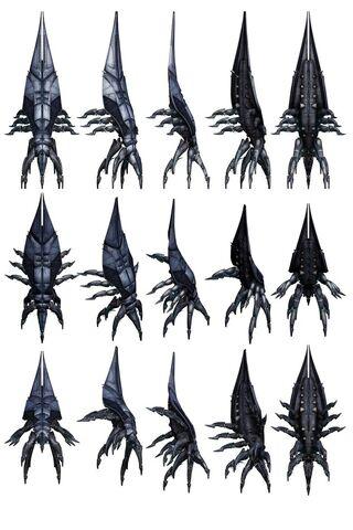 File:Reaper2.jpg