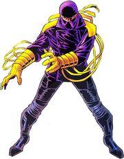 Trapster (Marvel)