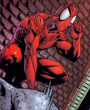 File:-The Spider.jpg