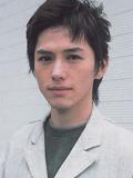 KR555-Yoshimasa Morishita