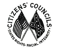 File:White Citizens Council.jpg