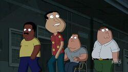 Family-Guy-Season-14-Episode-4-31-e347