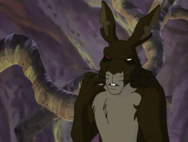 File:General Woundwort.png