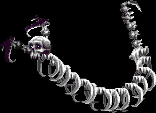 File:Death snake.jpg