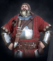 THE-BLOODY-BARON