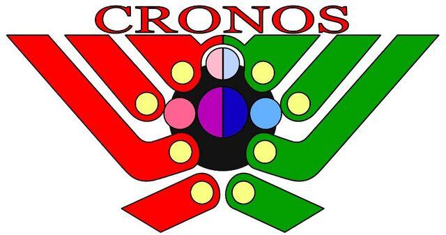 File:Cronos Corporation Logo.jpg