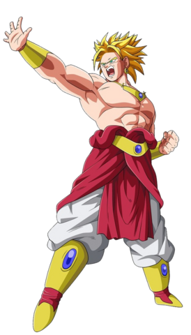 File:Ss broly.png