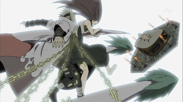 File:Minato Kushina Impaled.jpeg