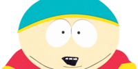Eric Cartman/Gallery