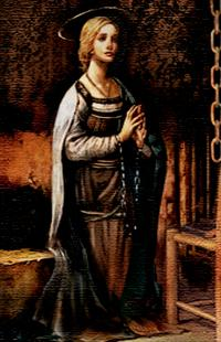 File:Saint Jennifer Carroll.jpg