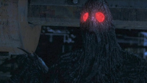 File:Mothman2.jpg