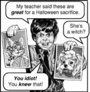 200px-Chick Tract