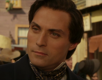 File:Count Armand.png