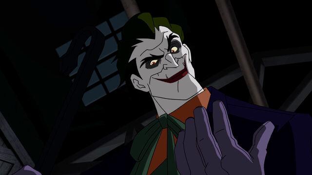 File:Joker (Under the Red Hood).jpg