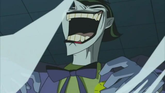 File:Joker Evil Laugh.png