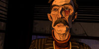 Crooked Man (The Wolf Among Us)