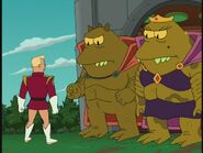 1x12-When-Aliens-Attack-futurama-15110150-720-540