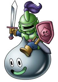 File:M slime knight.jpg