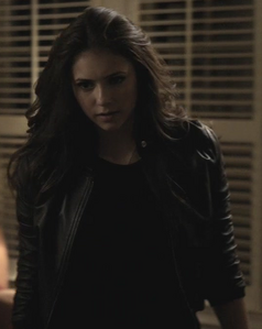 Katherine-pierce-and-krma-jade-leather-jacket-gallery