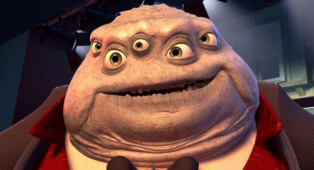 File:Monsters-inc-disneyscreencaps.com-470.jpg