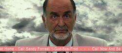 Rick Forrest