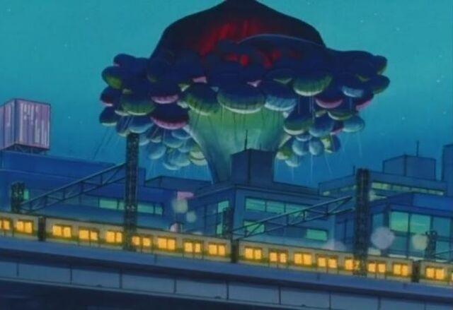File:Dark Moon Circus Tent.jpg