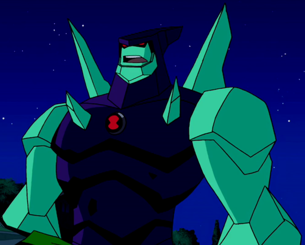 File:Albedo As Diamondhead.png