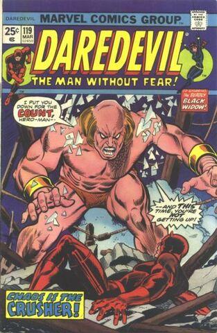 File:Daredevil Vol 1 119.jpg