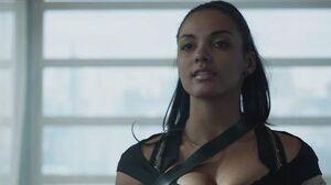 GOTHAM 2x10 Clip 1 - The Son of Gotham (2015) Sean Pertwee Jessica Lucas Fox HD
