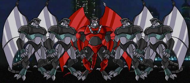 File:The Steel Clan.jpg