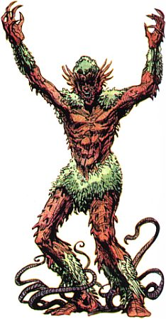 File:Floronic Man (Batman).jpg