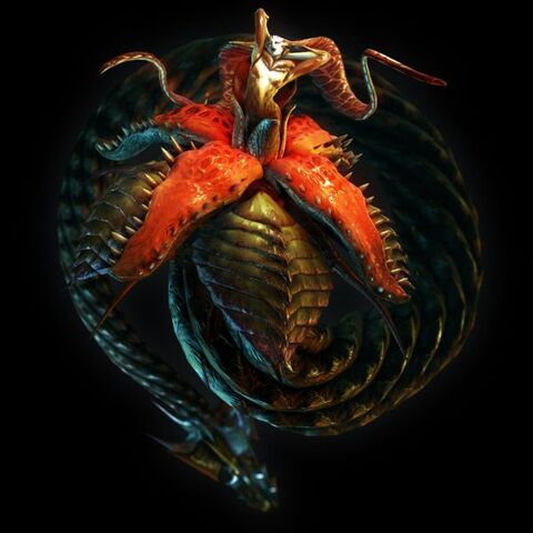 File:Echidna the She-Viper.jpg