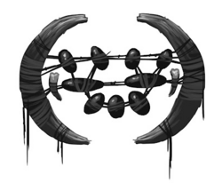 Symbol-of-Bloody-Tongue-1