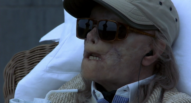 File:Mason Verger 7.png