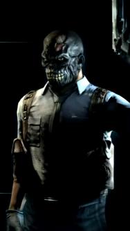 File:Black Mask (Arkham City).png