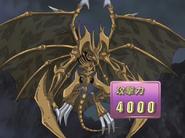 Hamon, Lord of Striking (02)