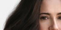 Tara (Michael Vey)