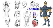 07-26 char-ogthar