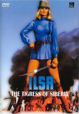 File:Ilsa 3.jpg