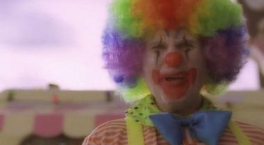 File:Good Buster the Clown.jpg