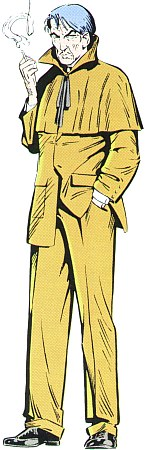File:Jason Wyngarde (Earth-616).png