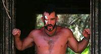 Guilty Viewing Pleasures- Mortal Kombat