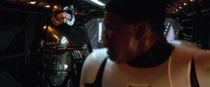 Sw-force-awakens-movie-screencaps.com-1004