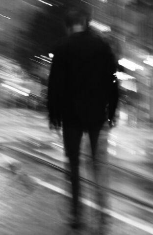 File:Darkman.jpg