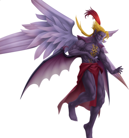 File:Kefka God.png