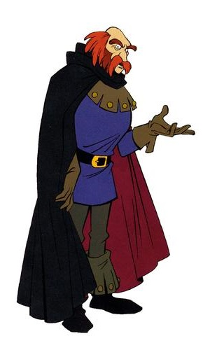 File:Rothbart the Spell-Weaver.jpg