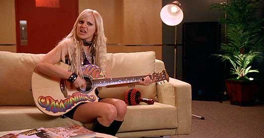 File:Samantha with her guitar.jpg